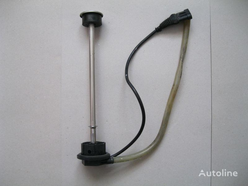 AdBlue rezervoar  CZUJNIK za tegljača DAF XF 105 / CF 85