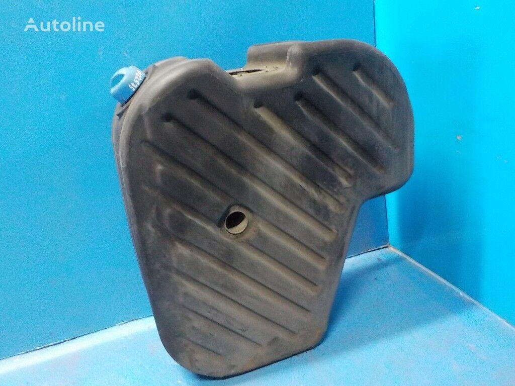 AdBlue rezervoar SCANIA za kamiona SCANIA