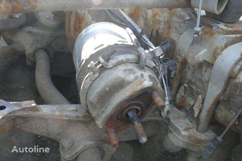 akumulator  Energoakumulyator DAF E-3 85-95 za tegljača DAF