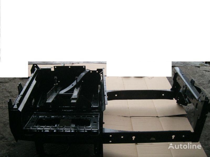 akumulator  MOCOWANIE za tegljača DAF XF 105 / CF 85
