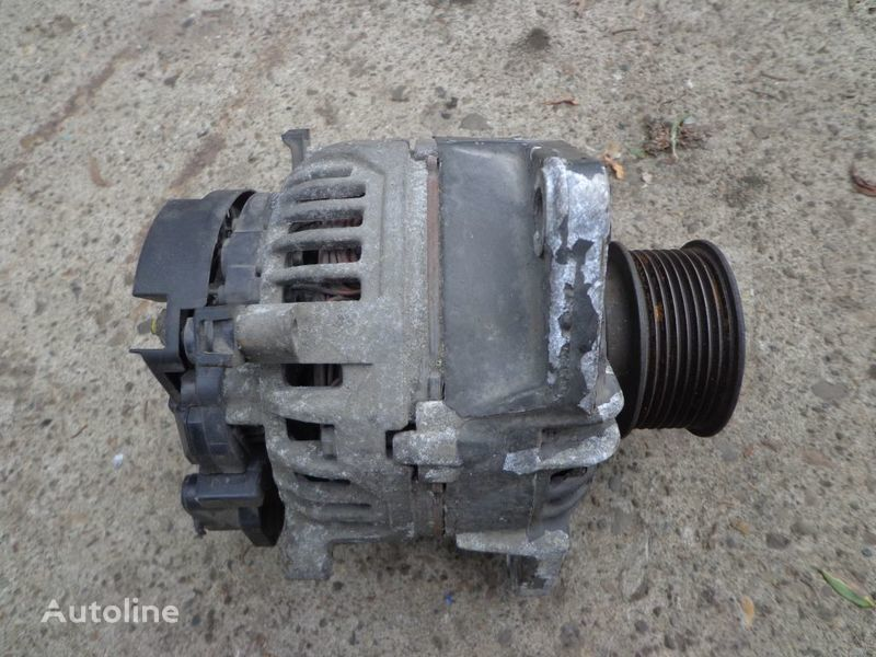 alternator za tegljača DAF XF