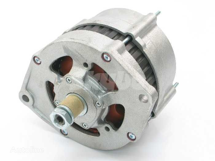 novi alternator IVECO 1105368SC 500326511 61319241 61320987 8020155 8027463 98424452IV za kamiona IVECO