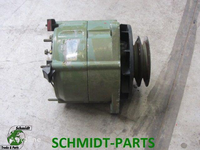 alternator za tegljača MERCEDES-BENZ  814