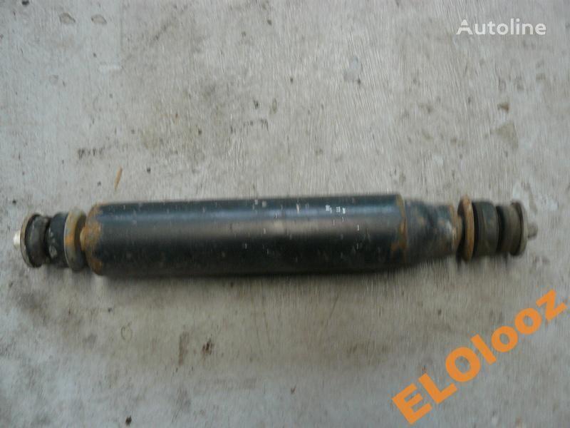amortizer za kamiona DAF CF 55cm