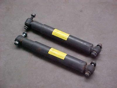 amortizer MERCEDES-BENZ za tegljača MERCEDES-BENZ Schokbreker Actros 1840