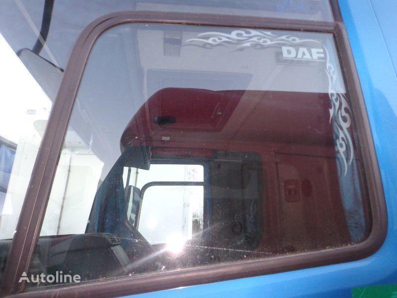 auto staklo  podemnoe za tegljača DAF CF