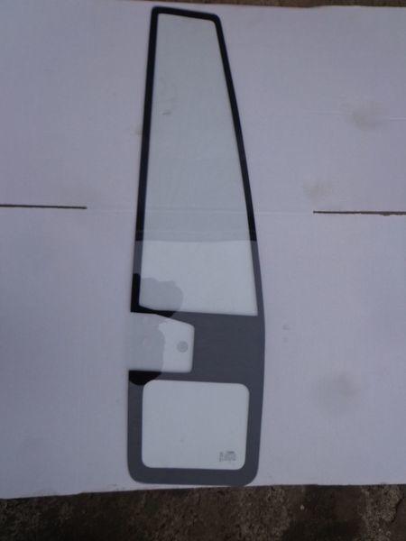 novo auto staklo IVECO nepodemnoe za tegljača IVECO EuroStar, EuroTech, Stralis