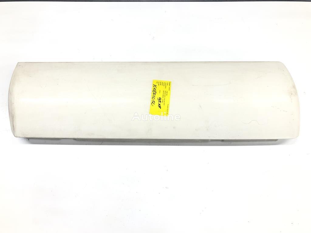 novi blatobran DAF za tegljača DAF Cabinehoek 95XF