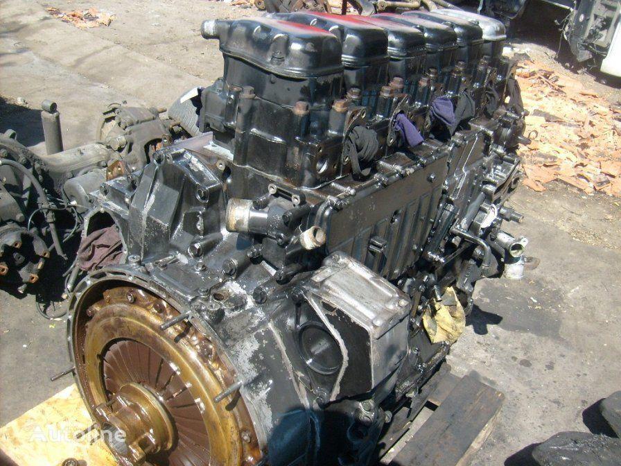 SCANIA blok cilindara za SCANIA R tegljača
