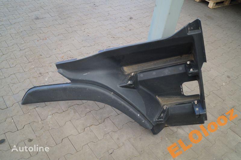 bočna stepenica za kamiona VOLVO STOPNICA VOLVO FH 12 PRAWA 3175928