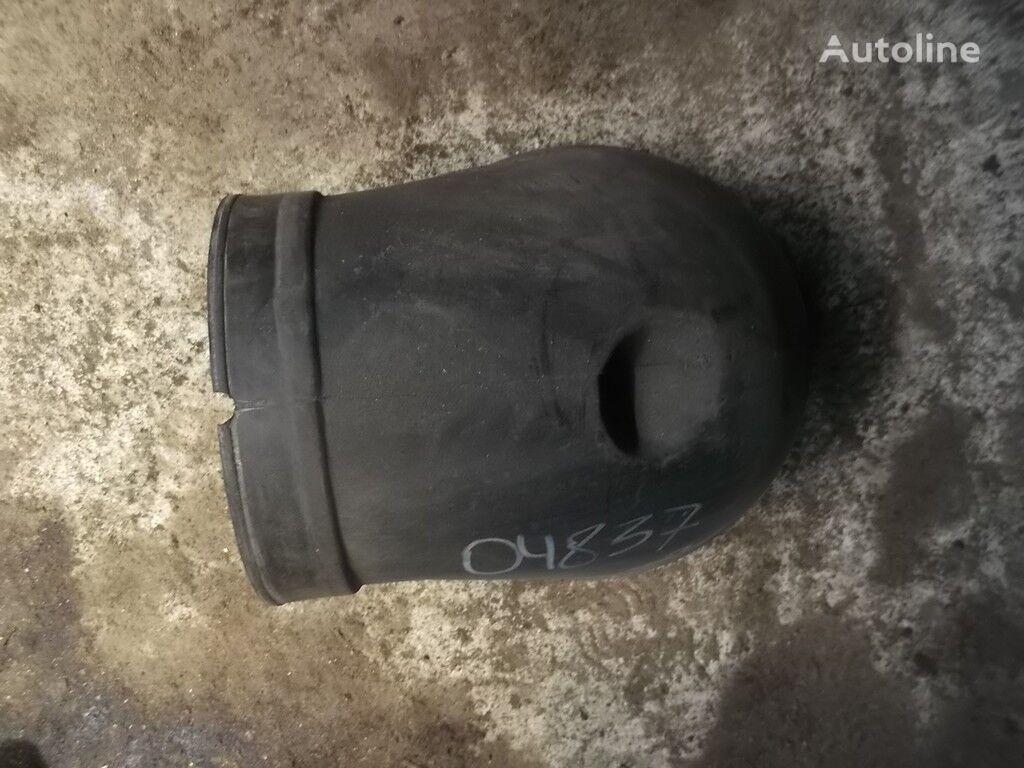 cevni priključak  vozdushnogo filtra Renault za kamiona