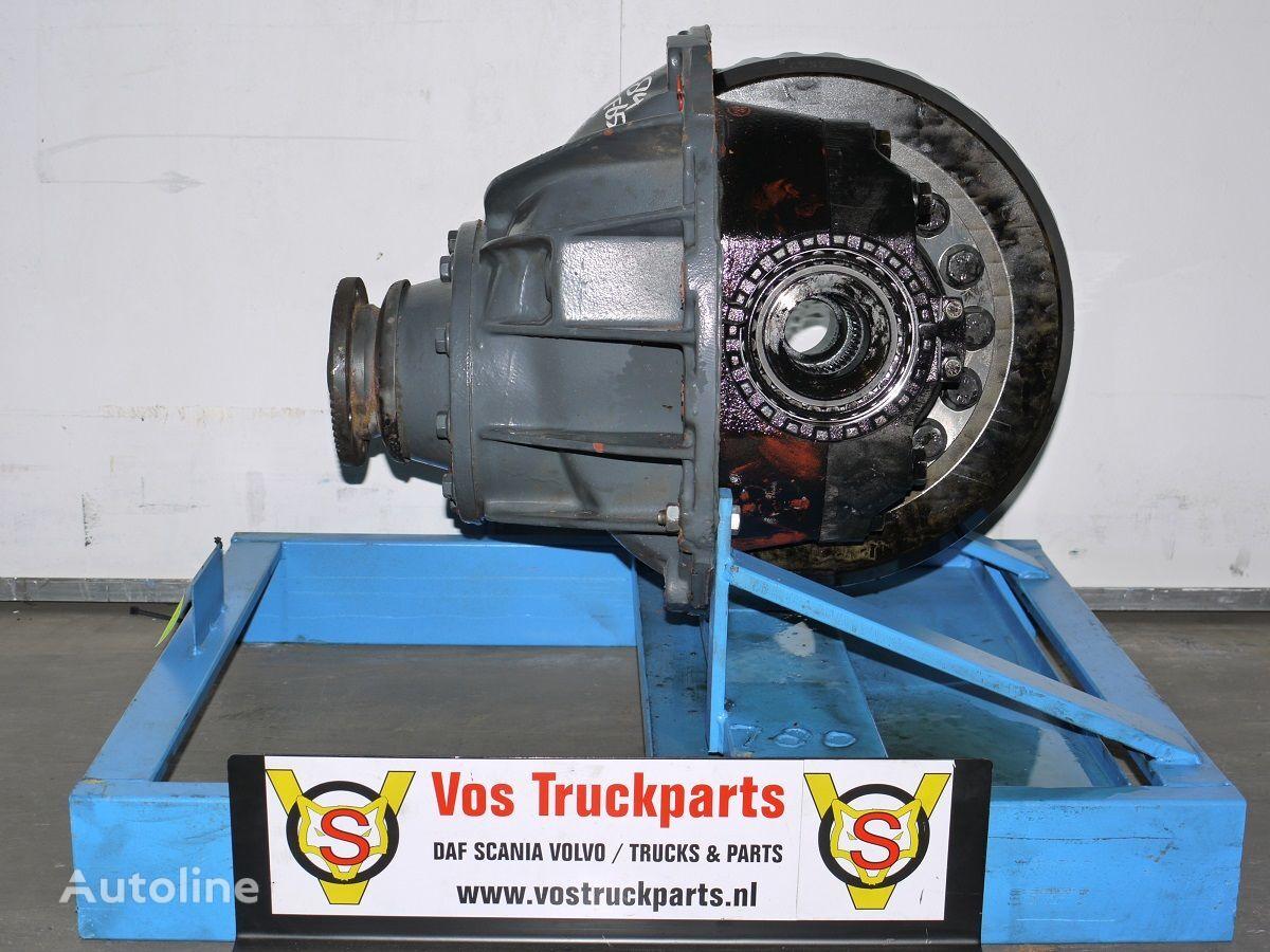 diferencijal za kamiona DAF 1132-5.13 INCL. SPER