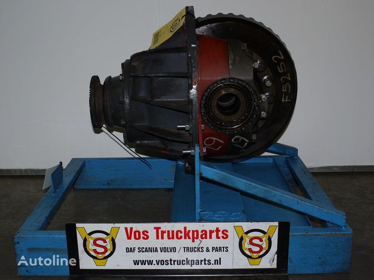 diferencijal za kamiona DAF 1132-5.63 EXCL. SPER