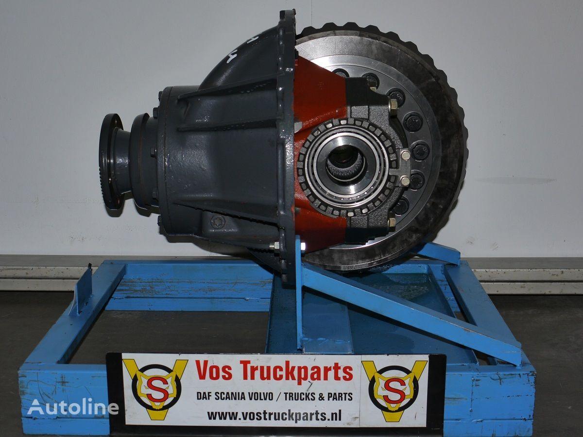 diferencijal za kamiona DAF 1344-2.64 INCL. SPER