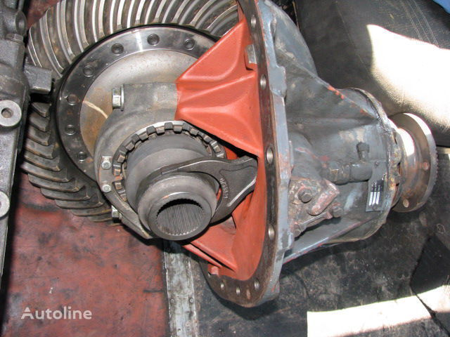 diferencijal za kamiona DAF 95 XF Euro 3/2