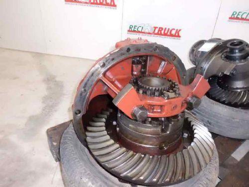 diferencijal za kamiona IVECO GRUPO IVECO 180E R: 12 X 41