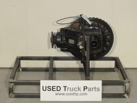 diferencijal  MAN HY-1350 IK=2,714 D019 za kamiona MAN