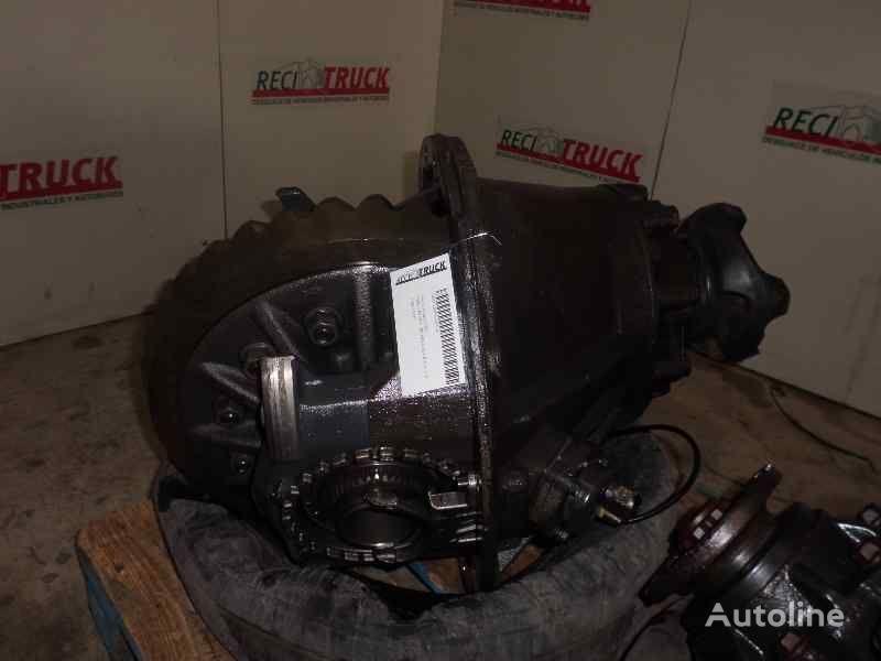diferencijal  R780 R:3.40 za kamiona SCANIA 124 400CV
