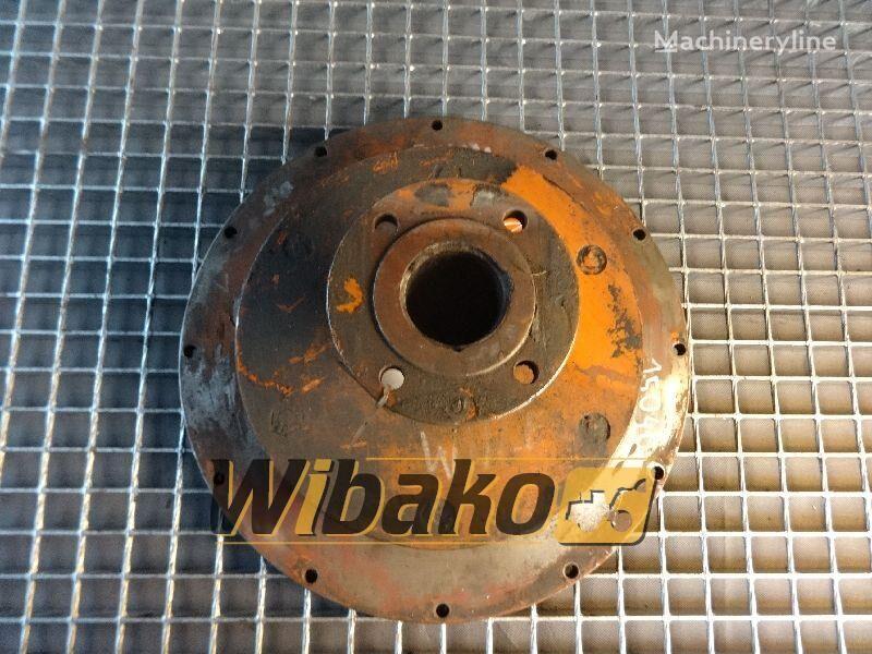 disk kvačila  Coupling Walec 0/0/450 za druge građevinske opreme 0/0/450
