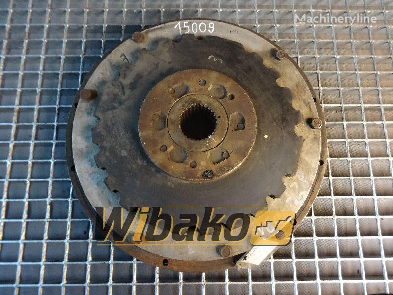 disk kvačila  Coupling 28/60/465 za druge građevinske opreme 28/60/465