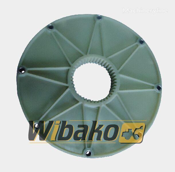 disk kvačila  Coupling 352.3*42 za bagera 352.3*42 (42/110/350)