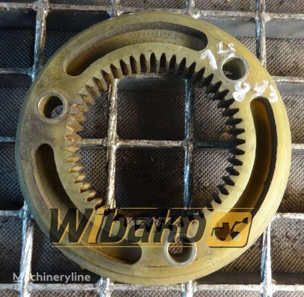 disk kvačila  Coupling Bowex 48-FLE za druge građevinske opreme 48-FLE (50/80/125)