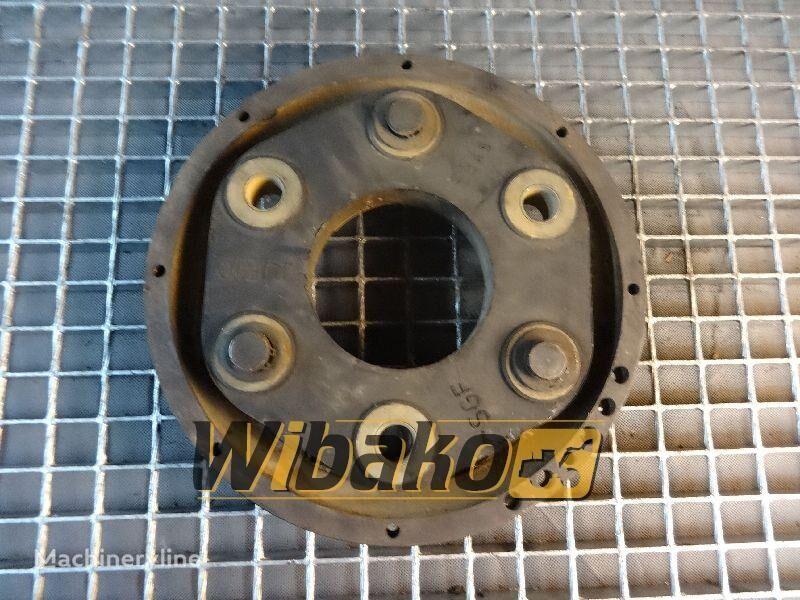 disk kvačila  Coupling Jurid S34S za druge građevinske opreme S34S (0/125/350)