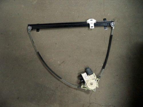 elektronsko podizanje stakala  DAF SILNIK SILNICZEK za tegljača DAF XF 105