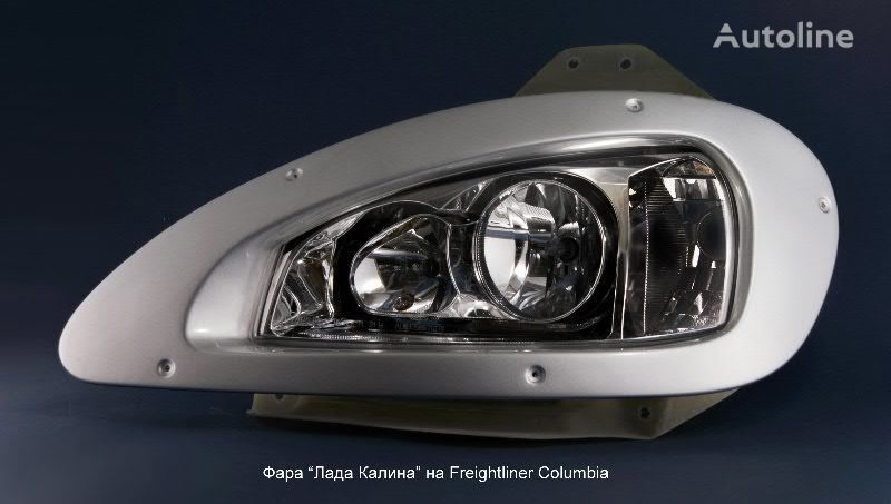 novi far  Freightliner Columbia za kamiona FREIGHTLINER Columbia