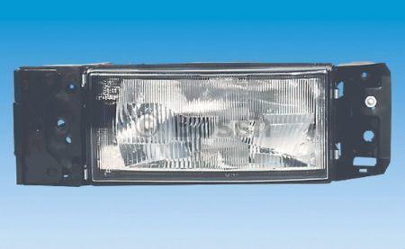 novi far  Magnetti Marelli 500340543. 98432537.500340503. 98432536.712390631129.712390731129. za kamiona IVECO EURO CARGO