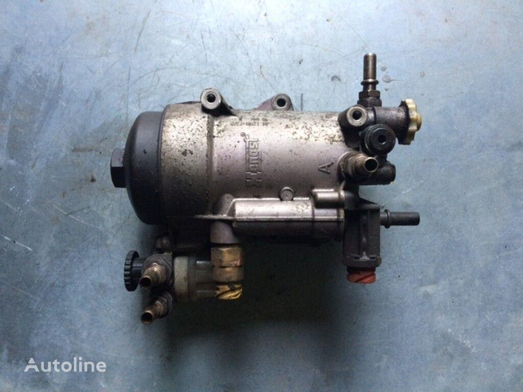 filter za gorivo  Korpus toplivnogo filtra MAN za kamiona