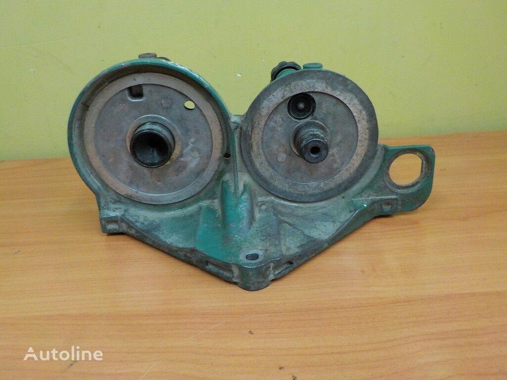 filter za gorivo  Korpus toplivnyh filtrov Vo/DXi za kamiona