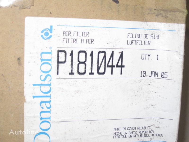 novi filter za vazduh za kamiona P 181044