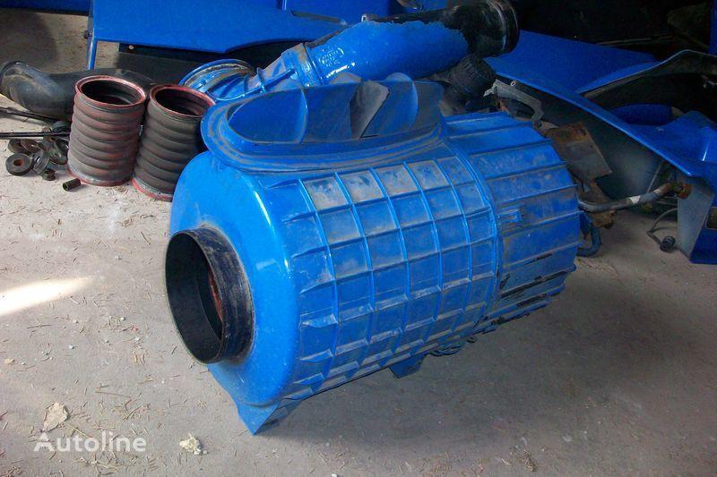 filter za vazduh DAF CF-85 za tegljača DAF CF