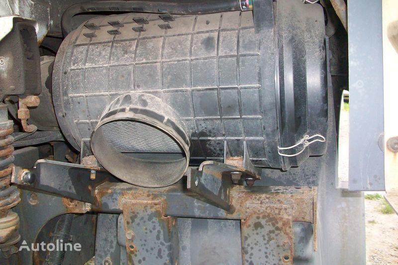 filter za vazduh  XF-95 za tegljača DAF XF,CF
