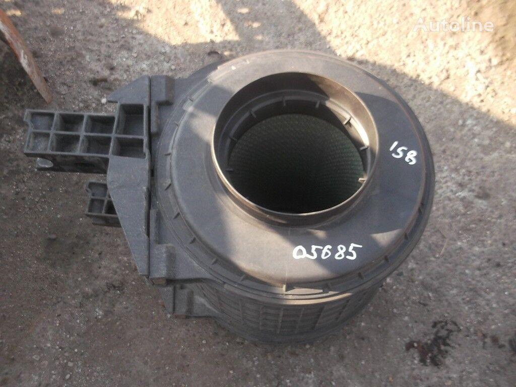 filter za vazduh za kamiona RENAULT
