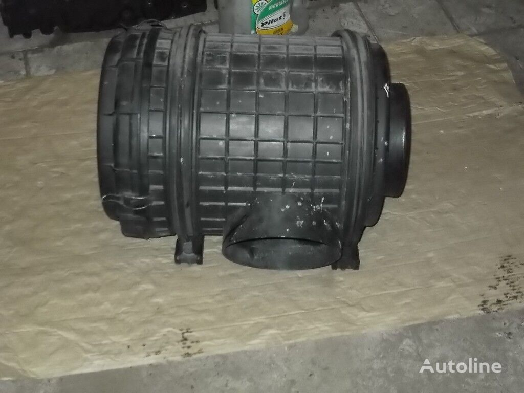 filter za vazduh RENAULT za kamiona RENAULT