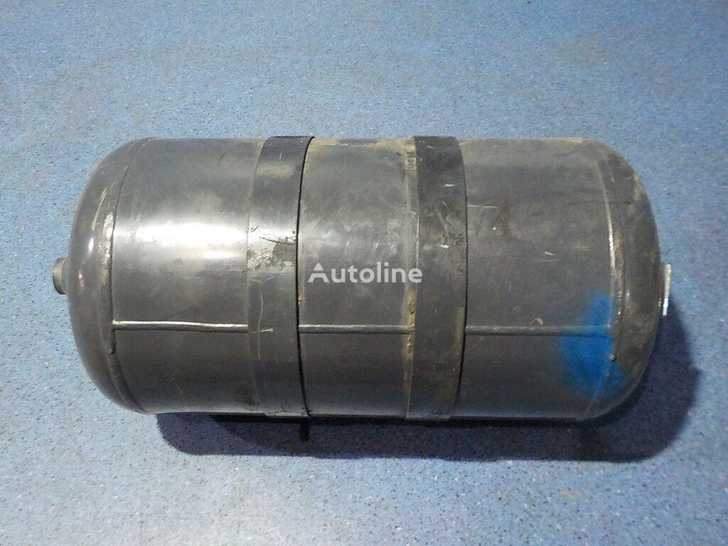 filter za vazduh SCANIA za kamiona SCANIA