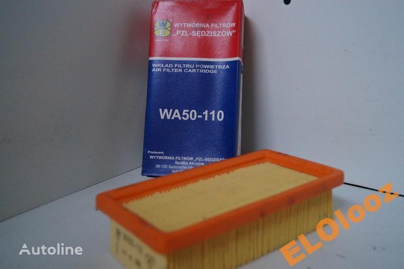 filter za vazduh za minibuseva SĘDZISZÓW WA50-110 AP040 PANDA UNO