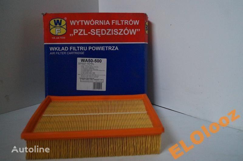 filter za vazduh za minibuseva SĘDZISZÓW WA50-500 AP056 A4 A6 BMW