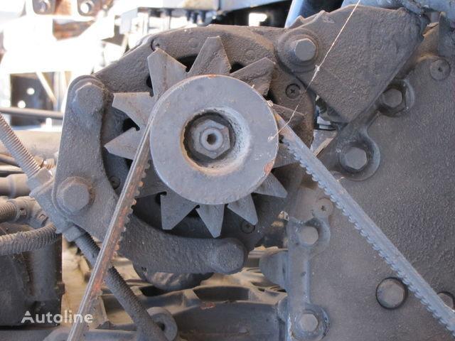 generator za tegljača DAF 95XF