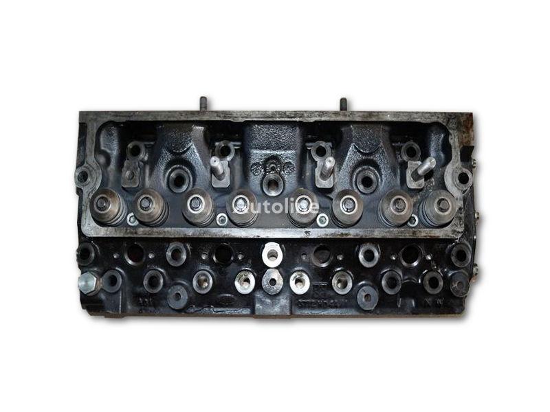 glava cilindra za kamiona GŁOWICA A PERKINS 1004-4 AA 70218