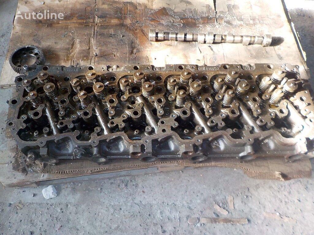 glava cilindra za kamiona DAF