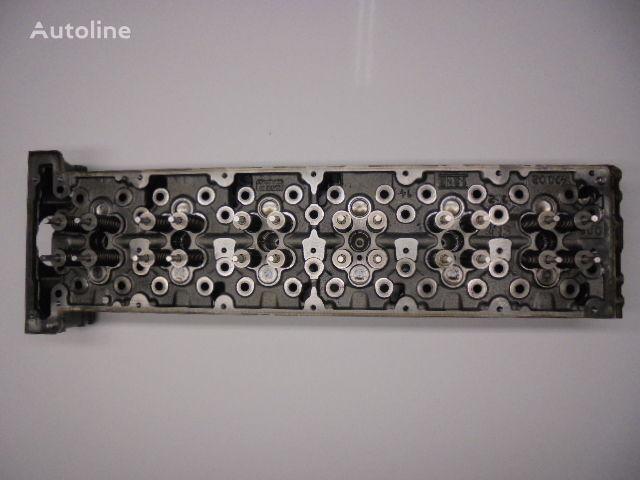 glava cilindra  OM470LA.6-2 za MERCEDES-BENZ ACTROS MP4