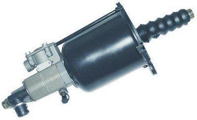 novi glavni cilindar kvačila MERCEDES-BENZ 0002540047. 0002952818.9700514050 WABCO za kamiona MERCEDES-BENZ ACTROS