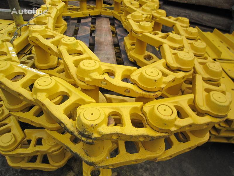 gusenice za buldožera KOMATSU D65PX