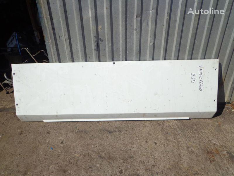 hauba RENAULT kapot za tegljača RENAULT Magnum