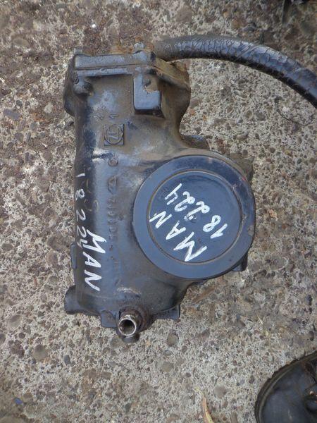 hidraulički pojačivač za kamiona MAN 18