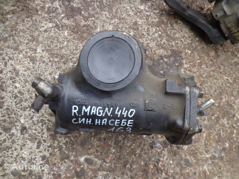 hidraulički pojačivač za kamiona RENAULT Magnum