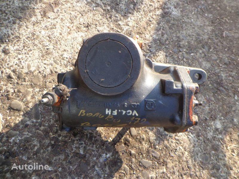 hidraulički pojačivač za tegljača VOLVO FH